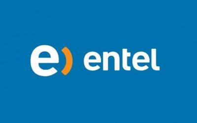 Entel ofrecerá Internet en el hogar a partir de este año